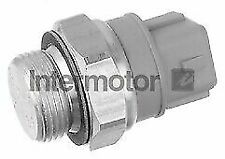 Intermotor 50016 Radiator Fan Switch FORD APPLICATIONS