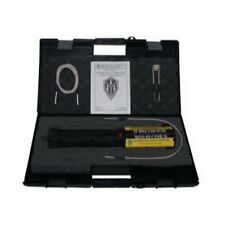 Induction Innvations MD-700 Mini-Ductor II Magnetic Induction Heater Kit