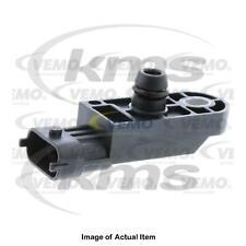 New VEM Map Boost Pressure Thrust Sensor V46-72-0124 Top German Quality
