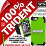 Neuf Trident Kraken Ams Robuste Protection Étui pour Apple Iphone 6 Plus /6s