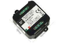 Dalcnet DLM1224-1CV Led Dimmer Master Slave Amplificatore PWM 12V 24V 10A