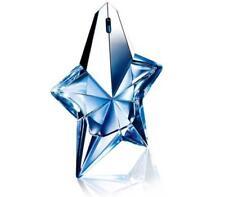 Angel By Thierry Mugler 25ml Edps Womens Perfume