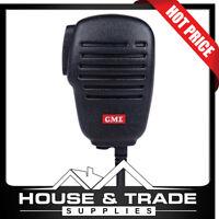 GME Universal Speaker/Microphone MC007 DC9024