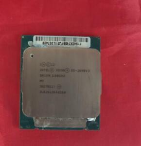 Intel Xeon E5-2690 V3 CPU 12 Core SR1XN