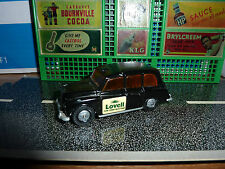 Lone Star - No 1247 - Taxi RARE LOVELL PROMOTIONAL. LOW WEAR NO BOX FREE UK POST