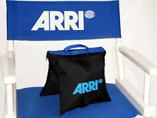 NEW ARRI SANDBAG FOR PHOTOGRAPHIC STUDIO SOFT BOX STANDS LIGHTS & ACCESSORIES