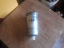 Honda Accord, Civic Fuel Filter