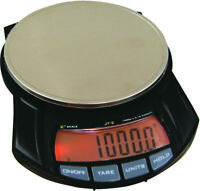 JScale JT2 1000 Küchenwaage 1000g / 0,1g Digitalwaage kitchen scale 1kg 0,1 g gr