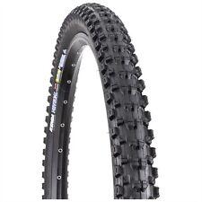 Kenda Nevegal 29er Tubeless Ready SCT MTB Mountain Bike Tire 29 x 2.2