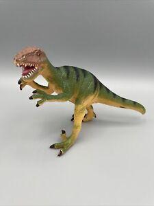 Velociraptor, 2007, Toy Major Trading Company