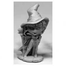 RPG Miniatures Reaper Minis Bonesylvanians: Esme