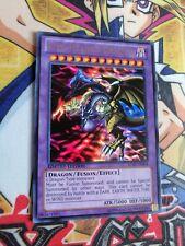 Five-Headed Dragon lc03-en004 Ltd Ed (98-99% MINT) Ultra Yu-Gi-Oh!