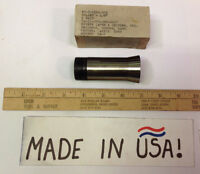 "NEW 5C 1/8"" COLLET , USA MADE IN 1953 Model # 40-C-1113-606"