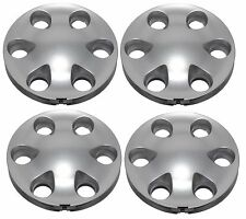TOYOTA TACOMA TUNDRA SEQUOIA Wheel Center Wheel Cap NEW SET