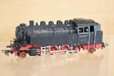MARKLIN Märklin TT 800 RIVAROSSI DB 2-8-2 CLASSE BR 86 197 LOCOMOTIVE 1952 NL
