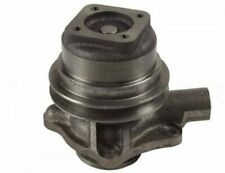 """100% New Water Pump for Austin Healey BJ8 3000 with 1/2"""" Belt GWP110"""