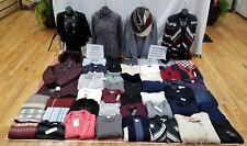 New Women's Fall/Winter Wholesale Lot 60 Pieces Stitch Fix Brands