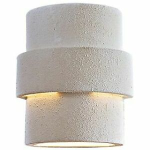 The Great Outdoors 9836 - Wall Sconces Outdoor Lighting