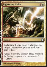 Lightning Helix // Foil // NM // Modern Masters // engl. // Magic the Gathering