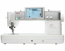 Janome Continental M7 Professional Quilting Machine.110V /220V