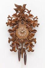 Horloges de maison pendule sans offre groupée personnalisée