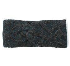 Diesel Womens Missy-hairbelt 0qaaw Alpaca Headband - From Poppri