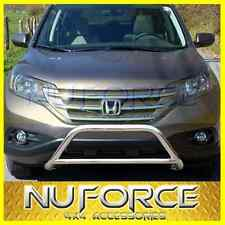 Honda CRV RM (2012-2015) Nudge Bar / Grille Guard