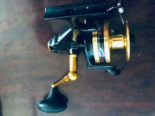 Penn Spinfisher 850 SSM Spinning Fishing Reel NEW Local Dealer