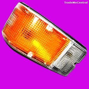 Daihatsu Delta Truck Indicator Corner Park Light Lamp Right Hand Driver Side NEW