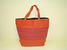 DKNY Polyester Handbags & Bags for Women   eBay