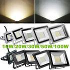 10W 20W 30W 50W 100W  LED Flood Light Spot Lamp Outdoor Garden Landscape Yard
