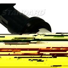 Fuel Injector Standard FJ1101