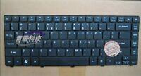 (US) Original keyboard for acer Aspire 4749 4749Z 4738 4738Z 4738ZG US layout