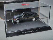 Herpa 100090 BMW-Alpina B 11 3.5 OVP