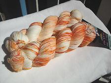 """Artfil """"Mericana DK"""" Knitting Yarn, Handpainted 100% Merino Wool, 100g x 244m"""