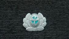 Russia Aeroflot cockade badge 1977.