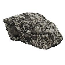 Hidden Stone Diversion Safe Hide Fake Rock Outdoor Garden Spare Key Holder Stash