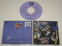 Deacon Blue/Fellow Hoodlums (Columbia 468550 2) CD Album De