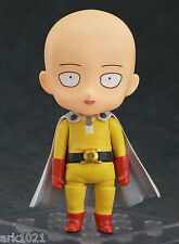 Good Smile Company Nendoroid - One-Punch Man: Saitama