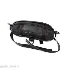Ducati Performance Handlebar Bag Bag Universal