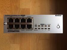 OXO - Alcatel OmniPCX Office PowerCPU. 3EH73084AK. Oferta