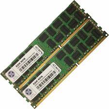 Memory Ram 4 HP Workstation Z800 Only Upgrade 1,2,4,8x Lot DDR3 ECC Registered