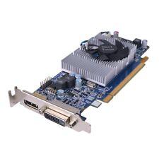 PC Partner Radeon HD 6570 1GB DDR3 PCI-e DVI-DISPLAY PORT LOW PROFILE LOT V37