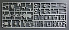 Airfix 1/48 Scale Curtiss Tomahawk Mk.Ii Parts Tree A from Kit No. A05133