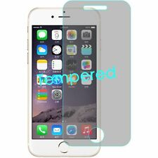 Real Tempered Clear Glass Screen Protector For Iphone 4GS 4G CDMA GSM