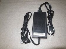 OEM HP GENUINE AC ADAPTER POWER SUPPLY CORD 0957-2178