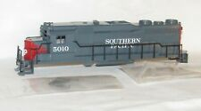 Athearn Southern Pacific #5010 Shell HO