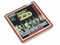 DIMAVERY®  DADI Classic-Guitar-Strings - CG232  - 1 Satz