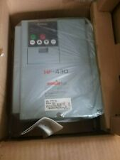 New listing Sumitomo Hf4304-7A5, 10Hp, 480V Adjustable Frequency Drive