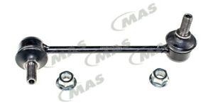 Sway Bar Link Or Kit  MAS Industries  SL65071